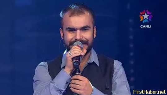mustafa-bozkurt-oses-turkiye-yarismasi-birinci