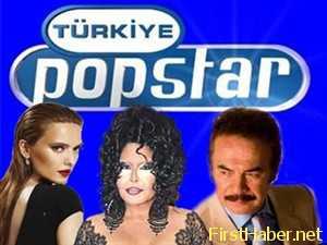 popstar-alaturka-2013-ne-zaman