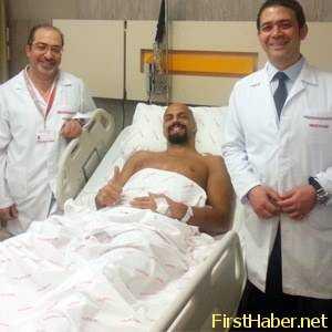 survivor-hasan-ameliyat-oldu