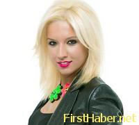 2013-popstar-ahsen