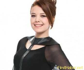 2013 Popstar Habibe Gümüştepe Kimdir? Resimleri