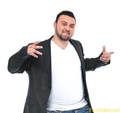 2013 Popstar Nazif Yanyancı Kimdir? Resimleri