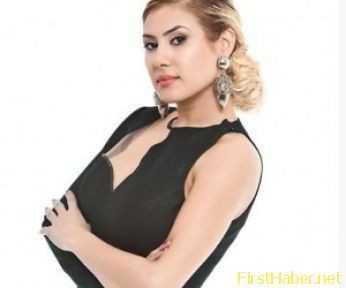 2013 Popstar Pınar Benliler Kimdir? Resimleri