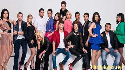 2013-popstar-yarismacilari