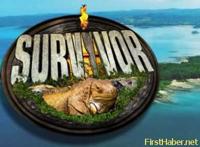 2013-survivor-17-mart-2013-firsthaber
