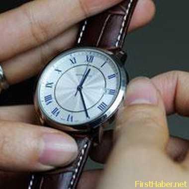 saatler-ne-zaman-ileri-alinacak