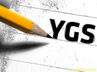 2013-ygs-sinavi-sonuclari-ogrenme-firsthaber-2gsd