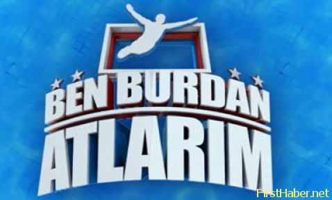 ben-burdan-atlarim-yarismasi-kaza-firsthaber-2bns