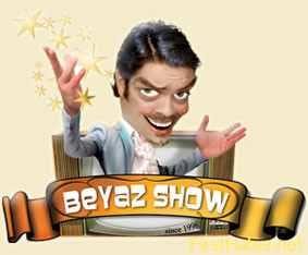 beyaz-show-konuklari-12-nisan-2013