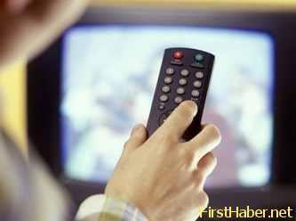 HD Yayın Yapan Kanallar 2013