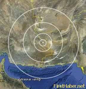 iranda-7-8-lik-deprem-meydana-geldi