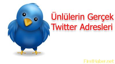 unlulerin-gercek-twitter-adresleri-2013-firsthaber-tgbv