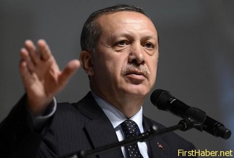 basbakan-erdogan-gezi-parki-kokuyor-dedi-mi