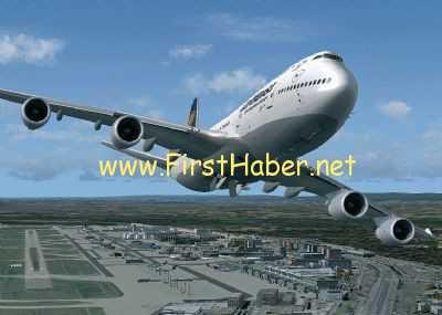 Ucuz Uçak Bileti ve Seyahat