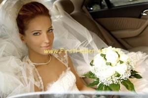 burcu-esmersoy-evleniyor-mu-evlilik-tarihi-ne-zaman