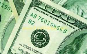 dolar-yukselir-mi-yukselecek-mi