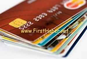 kredi-karti-limiti-bin-tl-olacak