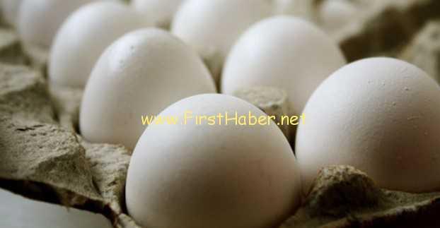 enflasyon-oranlari-aciklandi-yumurta-zamlandi