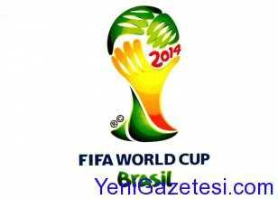 2014-dunya-kupasi-play-off-eslesmeleri