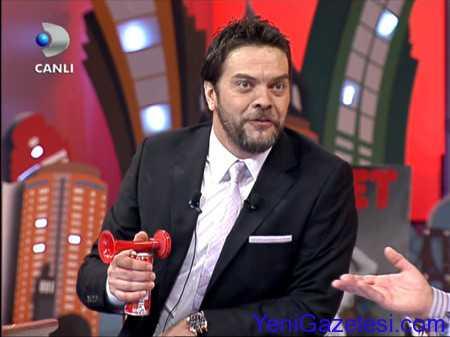 beyaz-show-basliyor-11-ekim-2013