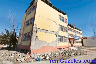 istanbulda-ne-zaman-deprem-olacak