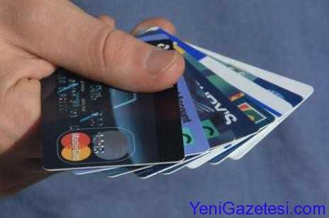 kredi-karti-icin-yeni-kurallar
