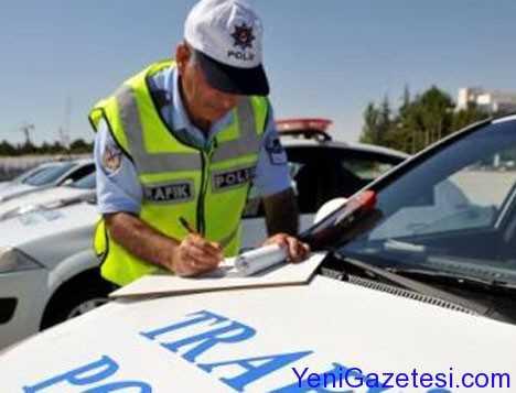 trafik-cezasi-ne-zamana-kadar-indirimli