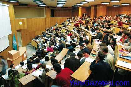 universite-ek-yerlestirme-sonuclari-ne-zaman-aciklanacak