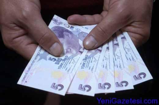 2014-asgari-ucret-zammi-ne-kadar