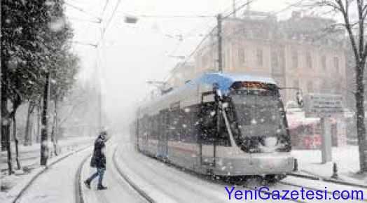 istanbula-ne-zaman-kar-yagacak-2014
