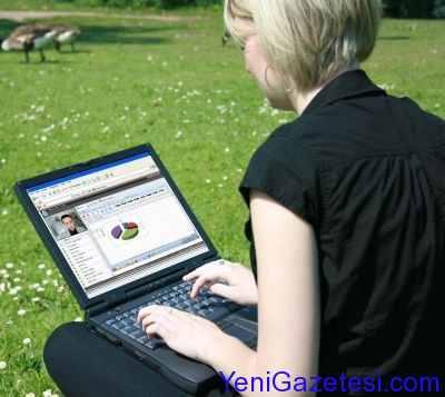 online-egitimin-zararlari-ve-yararlari-nelerdir