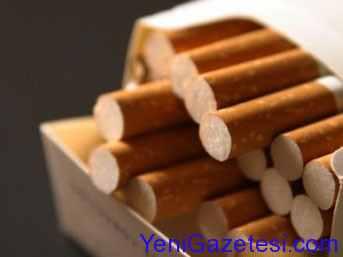 sigara-fiyatlarina-zam-yapilacak-mi-2014