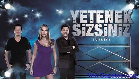 yetenek-sizsiniz-turkiye-olay-yaratan-dans