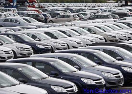 2014-araba-indirimleri-otomobil-kampanyalari