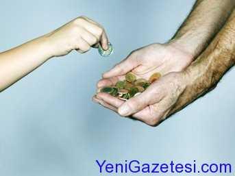 asgari-ucreti-zammi-ne-kadar-2014
