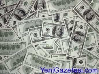 dolar-kuru-ne-olacak-2014