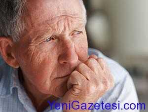 emeklilik-yasasinda-son-durum