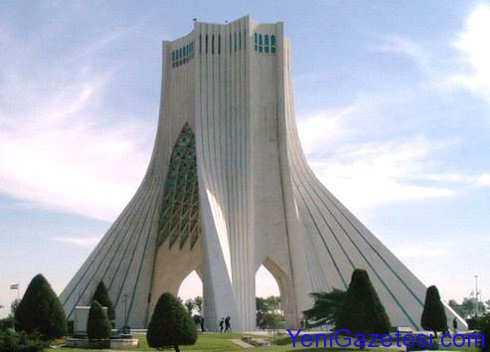 iranin-baskenti-degisiyor-mu-yeni-baskent-neresi-olacak