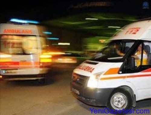 istanbul-bahcelievlerde-inanilmaz-trafik-kazasi