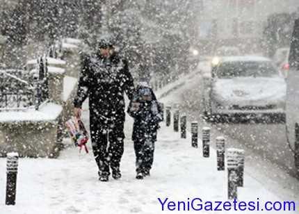 istanbulda-kar-yagisi-devam-edecek-mi