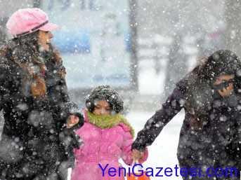 istanbulda-okullar-kar-tatili-olacak-mi