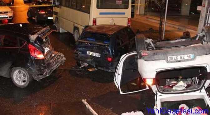 istanbulda-trafik-kazasi
