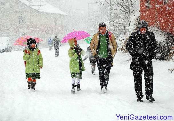 kar-tatili-olacak-mi-2014