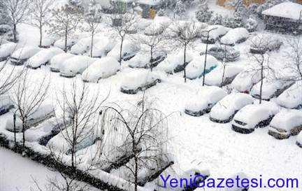 kar-yagacak-mi-2014