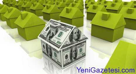 kredi-cekerek-ev-alacaklar