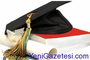 aof-sinav-tarihleri-akademik-takvim