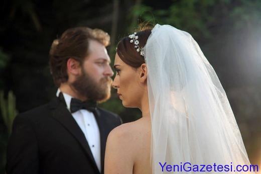 melisa-sozen-alican-yucesoy-evlilik-fotograflari (1)