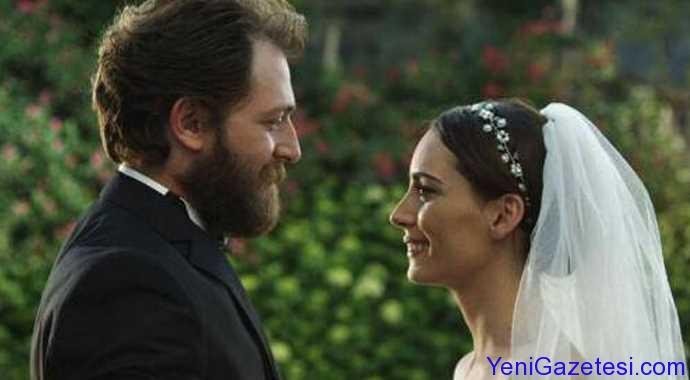 melisa-sozen-alican-yucesoy-evlilik-fotograflari (2)