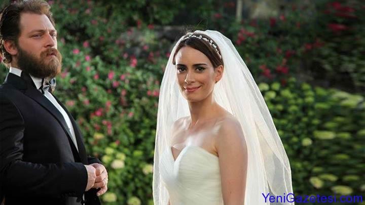 melisa-sozen-alican-yucesoy-evlilik-fotograflari (3)