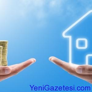 ev-hanimlarina-kredi-veren-bankalar